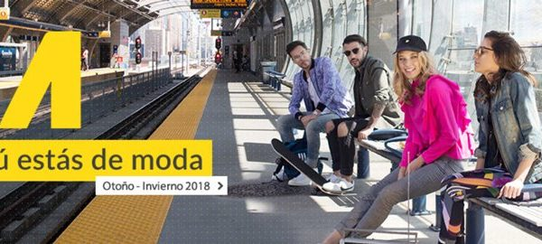 MercadoLibre-Mediapop-Calgary1
