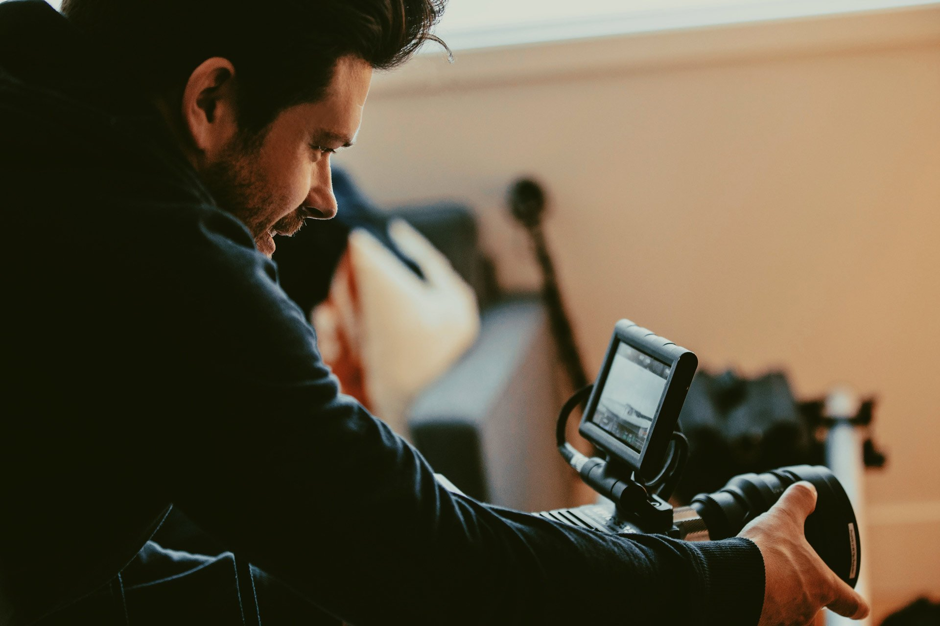 Video Production Costs: What You Need to Know